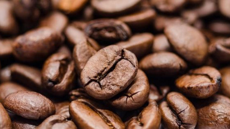 How Much Coffee is Too Much Coffee?