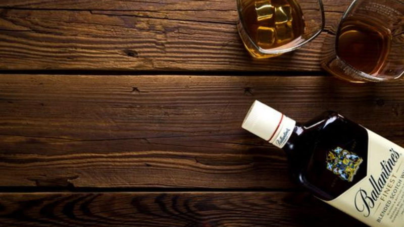 Can Coffee Help Reverse Alcohol's Damage?