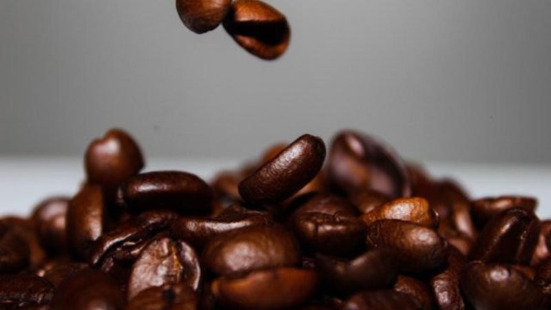 Organic vs. Non-Organic Coffee: the Facts