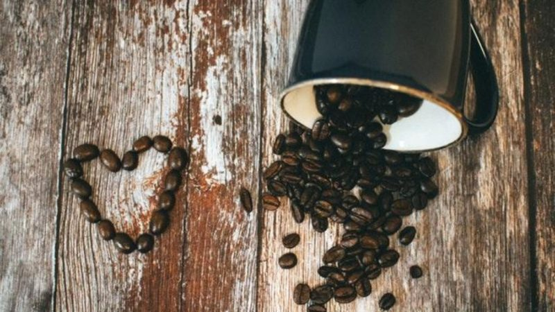 4 Coffee Truths Every Coffee Lover Should Know