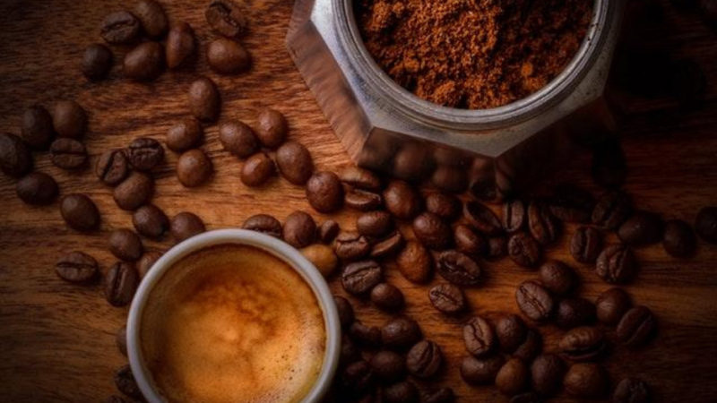 Signs of High-Quality Coffee