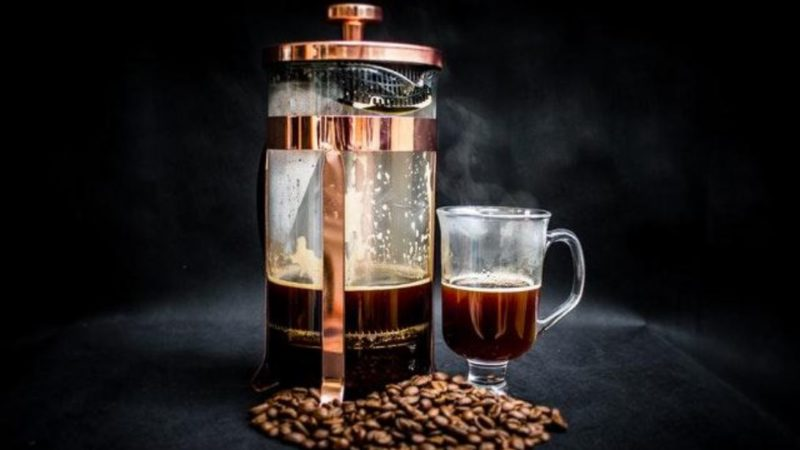 Which Type of Coffeemaker is Best for You?